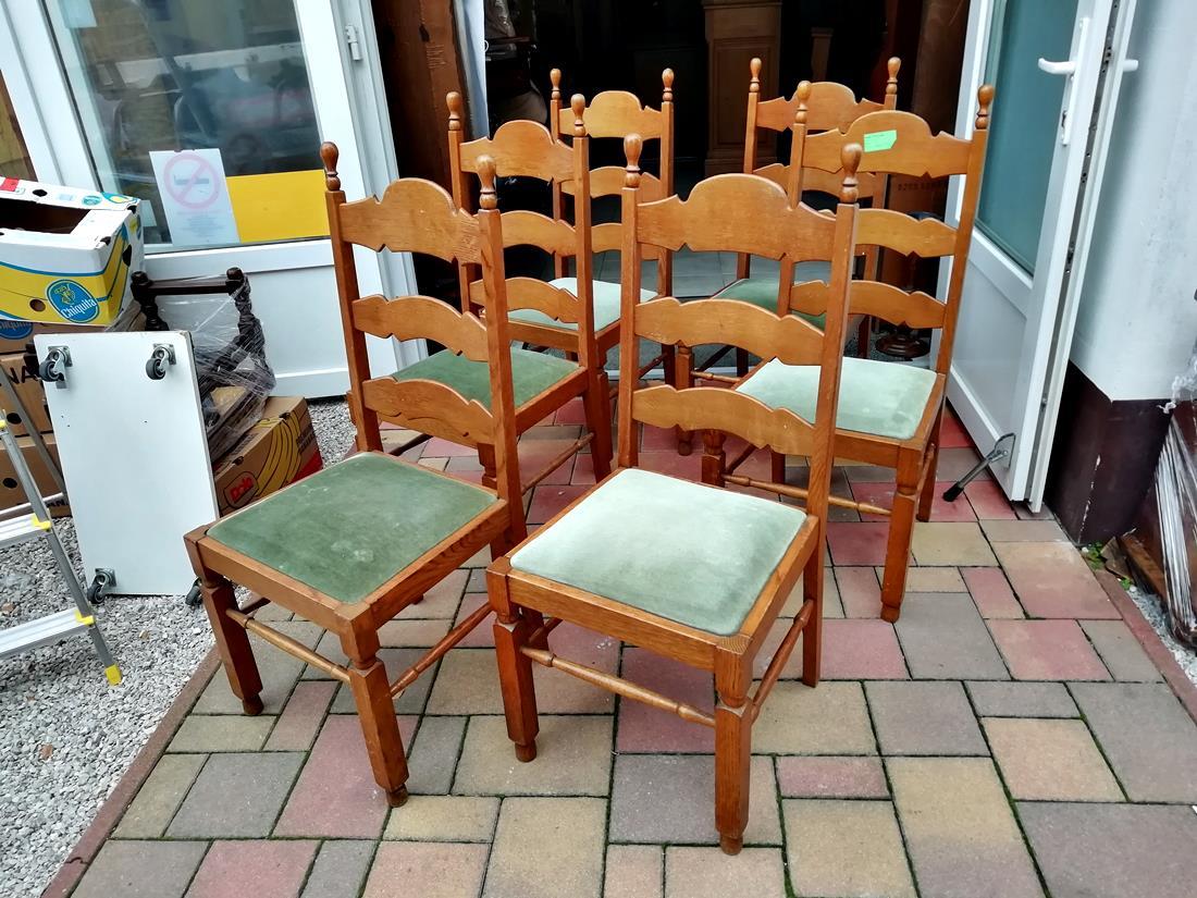 CD16 6db szék 11.900 Ft/db